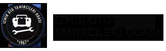 İzmir Oto Tamircileri Odası
